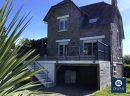 La Chapelle-Bouexic  Maison 87 m² 4 pièces
