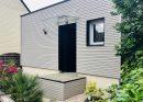 Maison  Guignen  146 m² 6 pièces