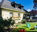 Maison Guignen  185 m² 7 pièces