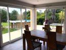 8 pièces Guer  Maison 180 m²