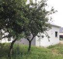 6 pièces 95 m² Maison La Dominelais