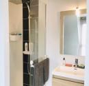 5 pièces  Maison Guignen  108 m²