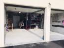 5 pièces 108 m²  Maison Guignen