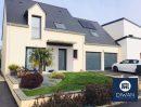Maison 108 m² 5 pièces Guignen