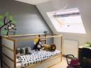Maison 6 pièces 104 m² Guignen