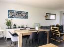 104 m² Maison  Guignen  6 pièces