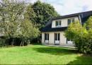 Maison Guignen  144 m² 7 pièces