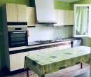 Maison  Guignen  7 pièces 144 m²