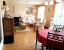 Guignen   144 m² Maison 7 pièces