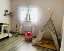 6 pièces  La Chapelle-Bouexic  Maison 141 m²
