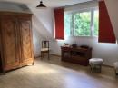 Guignen   8 pièces Maison 240 m²