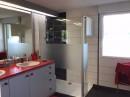 Maison 240 m² 8 pièces  Guignen