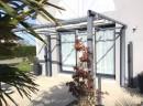 La Chapelle-Bouexic  6 pièces 120 m² Maison