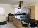 La Chapelle-Bouexic  120 m²  Maison 6 pièces