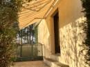 Maison  Guignen  6 pièces 148 m²