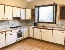 148 m²  6 pièces Guignen  Maison