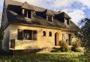Maison  Guignen  148 m² 6 pièces