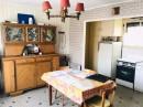 47 m² 3 pièces Maison Tresbœuf