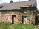 47 m² Maison Pipriac  1 pièces