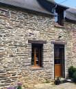 4 pièces 94 m²  Guignen  Maison