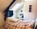 94 m²  Guignen  Maison 4 pièces