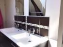 Maison 4 pièces 94 m² Guignen