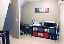 94 m² 4 pièces  Maison Guignen