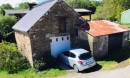 94 m² Maison Guignen   4 pièces
