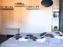 94 m² Maison 4 pièces Guignen