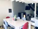 Maison 4 pièces Guignen   94 m²