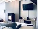 Guignen  94 m²  4 pièces Maison