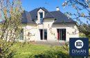 Maison  La Chapelle-Bouëxic  101 m² 4 pièces