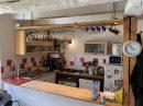 8 pièces 233 m²  Maison Pipriac