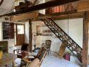 8 pièces  Maison Pipriac  233 m²
