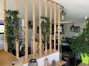 Maison Guignen  180 m² 7 pièces