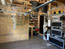 Maison  180 m² Guignen  7 pièces