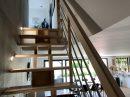 7 pièces  Guignen  Maison 180 m²