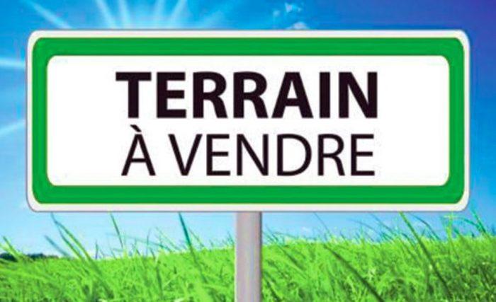 VenteTerrainGUICHEN35580Ille et VilaineFRANCE