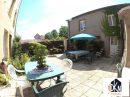 Appartement  Ars-sur-Moselle  123 m² 5 pièces