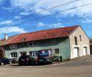 Immeuble  Fameck   pièces 235 m²