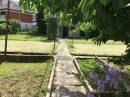 5 pièces Maison rombas  111 m²