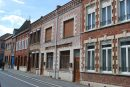 Maison 90 m² Steenvoorde  5 pièces