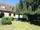 Maison 280 m² 10 pièces Sainte-Marie-Cappel