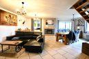 7 pièces Maison Wormhout  178 m²