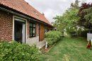 125 m² Houtkerque  Maison 6 pièces