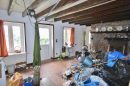 Maison 120 m² Houtkerque  5 pièces