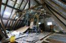 5 pièces Maison  Houtkerque  120 m²