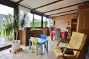 Steenvoorde  Maison 115 m² 6 pièces