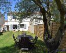 Maison 117 m² Cussac-Fort-Médoc  4 pièces