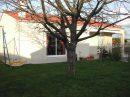 4 pièces 87 m² Dompierre-sur-Mer Agglo Maison